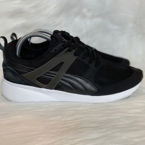 Puma Men's Arial Sneakers